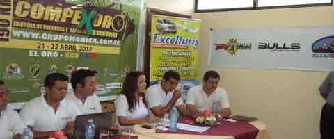 Imagen-Competencia Deportes Extremo en Sur de Ecuador