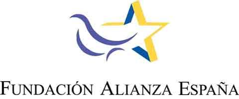 Imagen-La Fundacion Alianza Espana invita a participar de los cursos y talleres