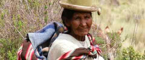 Imagen-Apellidos hispanos que no nos representan