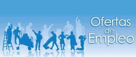 Imagen-Trabajo, ofertas y empleos en Ecuador del 18 de julio del 2014