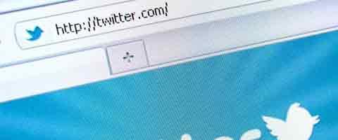 Imagen-Ecuador: Tuitero es investigado por un mensaje contra Rafael Correa