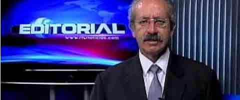 Ecuador: Video Editorial RTU, Tema Federico Gonzalez Suarez