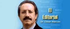 editorial-cesar-alarcon