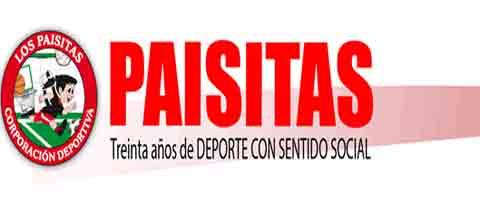 Imagen-Colombia: Clasificados a la final del XXX Festival Ponyfutbol