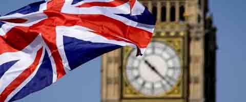 Imagen-Reino Unido acosa a 40.000 inmigrantes por telefono
