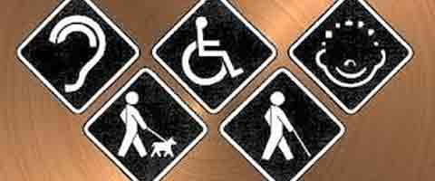 Imagen-La inejecutabilidad de los derechos humanos de un discapacitado en el Ecuador
