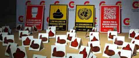 Imagen-19 de noviembre: Dia Mundial del Saneamiento