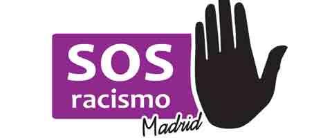 """imagen-SOS RACISMO Madrid convoca la III Edicion del concurso de fotografia """"Luz contra el Racismo"""""""