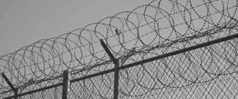 Imagen-Espana: El Congreso afila posiciones y rechaza retirar las cuchillas en la valla de Melilla