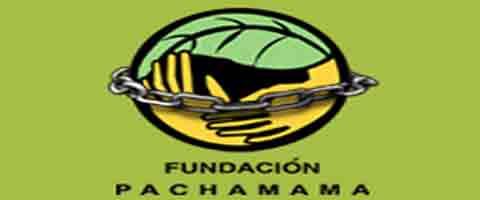 """Imagen-Ecuador: Fundacion Pachamana """"Hay otras Ongs en la mira del gobierno"""""""