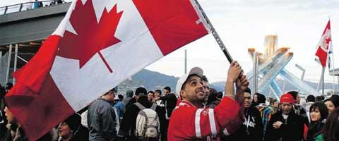 """Imagen-""""Somos como esclavos que viajan en avion y con visa de trabajo"""": trabajadores migrantes en Canada"""