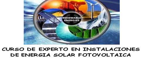 "Imagen-Madrid: ALDEC impartira cursos Gratuitos de ""Experto en Energia Solar Fotovoltaica"""