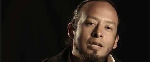 Imagen-Video Secretos del Yasuni: Apariencias