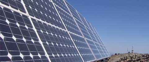 Imagen-Lanzan primera plataforma de crowdfunding para proyectos de energia limpia en Latinoamerica