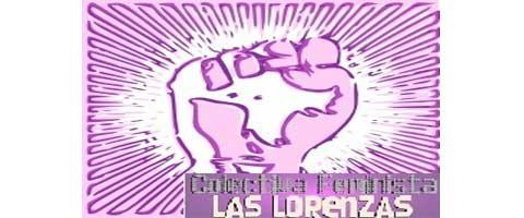 Imagen-Ecuador: Respuesta al llamado de las mujeres de Alianza Pais