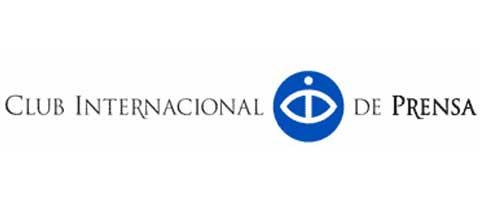 Imagn-Premios Internacionales de Periodismo 2013