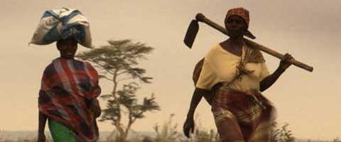 Imagen-¡Urgente! Mozambique: los derechos de las mujeres estan en grave peligro