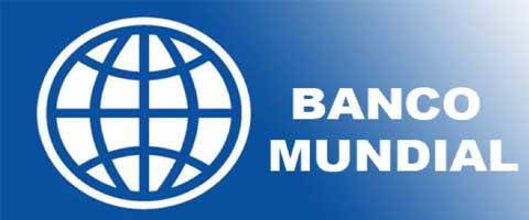 Imagen-Lectura sobre el retorno del Ecuador al banco mundial