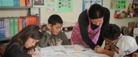 Imagen=Ecuador: La educacion, el puente a la libertad