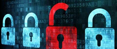 Imagen-Ecuador: Pagina web de revista academica es hackeada
