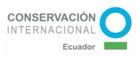 """Imagen-""""Conservacion Internacional"""" ilegal en Ecuador"""