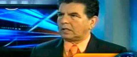 Imagen-Ecuador: Presidente Rafael Correa llamado a rendir confesion judicial