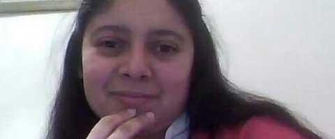 Imagen-Una nicaragüense fallece en el hospital de Toledo tras cuatro horas sin ser atendida