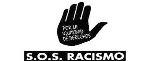 Imagen-Espana: SOS Racismo Bizkaia tras las declaraciones del alcalde de Sestao