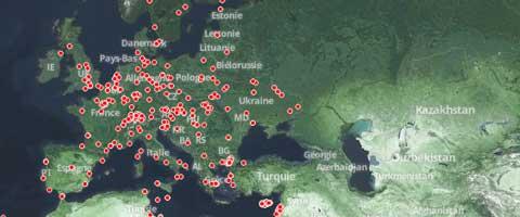 Imagen-Cartografia de los campos de extranjeros