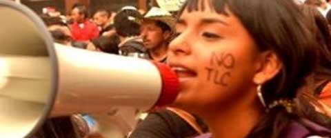 Imagen-Ecuador: Negocian un TLC con la UE