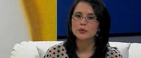 """Imagen-Ecuador: """"Enmienda Constitucional, Lesiona Derechos"""""""
