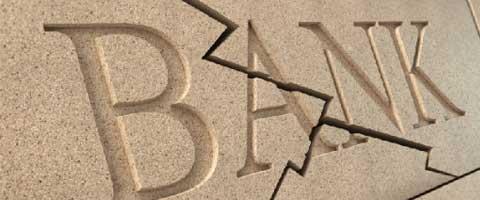 Imagen-Se debe acabar con la impunidad de los bancos