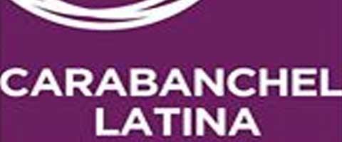 Imagen-Circulo Podemos Carabanchel-Latina organiza concierto solidario en apoyo de la Red de Solidaridad Popular