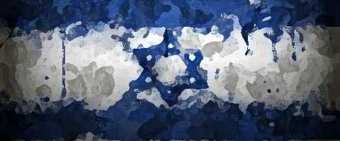 Imagen-La derrota de Israel comienza en el Ecuador