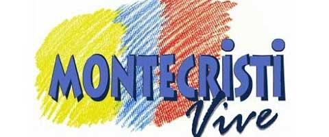 Imagen-Ecuador: movimiento Montecristi Vive condena intenciones del CNE