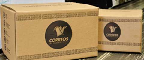 Imagen-Ecuador: Comprar por Internet cuesta $42: las quejas en las redes