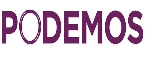 """Imagen-Espana: """"Podemos"""" y los medios"""