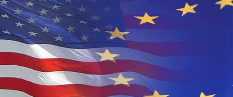 Imagen-El Tratado Transatlantico mercantilizara aun mas los servicios basicos