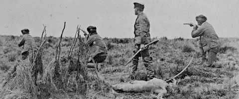 Imagen-El genocidio de indigenas en el sur de Chile que la historia oficial intento ocultar