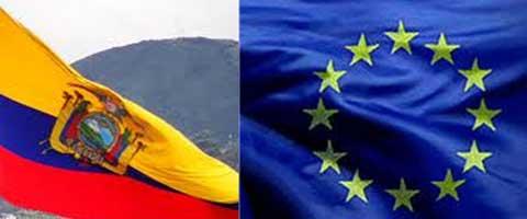Imagen-Ecologistas en Accion identifican grandes falacias TLC Ecuador-UE