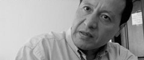 """Imagen-Ecuador: Codigo Monetario y Financiero """"apunta a un control total de la sociedad"""""""