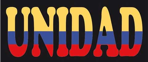 Imagen-#Ecuador: La anhelada unidad