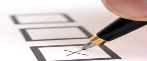 Imagen-Ecuador: Eliminar partidos para ganar, alianzas o nueva izquierda