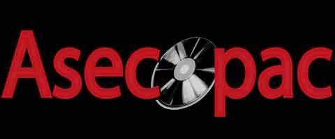 Imagen-Asociacion de comerciantes de productos audiovisuales del Ecuador, preocupados por la reforma que propone el ejecutivo al COIP