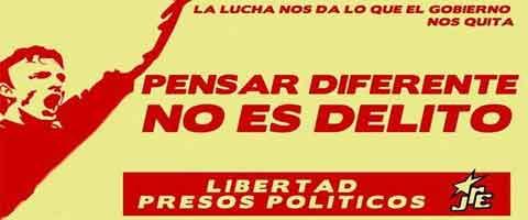 Imagen-Ecuador: La rebeldia de la juventud vuelve