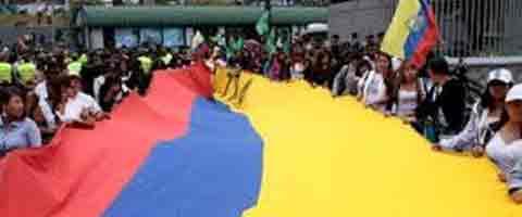 Imagen-Una carta feminista a Rafael Correa, Presidente del Ecuador