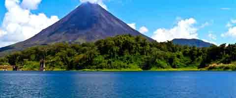 Imagen-¡Pura vida! en Costa Rica. ¿Buen vivir en Ecuador?
