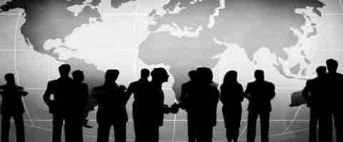 """Imagen-Para publicar Miercoles 26: Para elecuatoriano.Net  El cuento de la globalización http://www.ecuadorlibrered.tk/index.php/ecuador/economia/2891-2014-11-25-22-17-37  ¿Por qué es tan necesaria una Consulta Popular Ciudadana? http://www.ecuadorlibrered.tk/index.php/ecuador/politica/2890-2014-11-25-15-47-56  Ecuador: El TLC con la Unión Europea amenaza los servicios públicos http://www.world-psi.org/es/ecuador-el-tlc-con-la-union-europea-amenaza-los-servicios-publicos   Para MigranteLatino  La paz: cerca de La Habana, lejos de Bogotá http://elpais.com/elpais/2014/11/18/opinion/1416332209_470050.html  Mas de 65 trabajadores esclavos liberados de talleres textiles ilegales donde confeccionaba ropa de la firma Zara. http://es.blastingnews.com/noticias/2014/11/zara-esclaviza-bolivianos-en-brasil-00183177.html  UPyD se reune con medicos del mundo y pide acceso universal a la Sanidad para los inmigrantes """"Sin Papeles"""" ww.infosalus.com/actualidad/noticia-upyd-reune-medicos-mundo-pide-acceso-universal-sanidad-inmigrantes-papeles-20141124143549.html"""