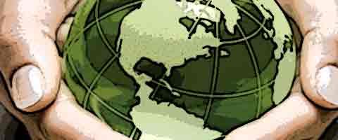 Imagen-Diplomado Internacional en Responsabilidad social, ambiental, corporativa