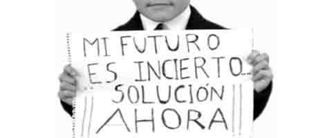 Imagen-Ecuador: La nueva educacion